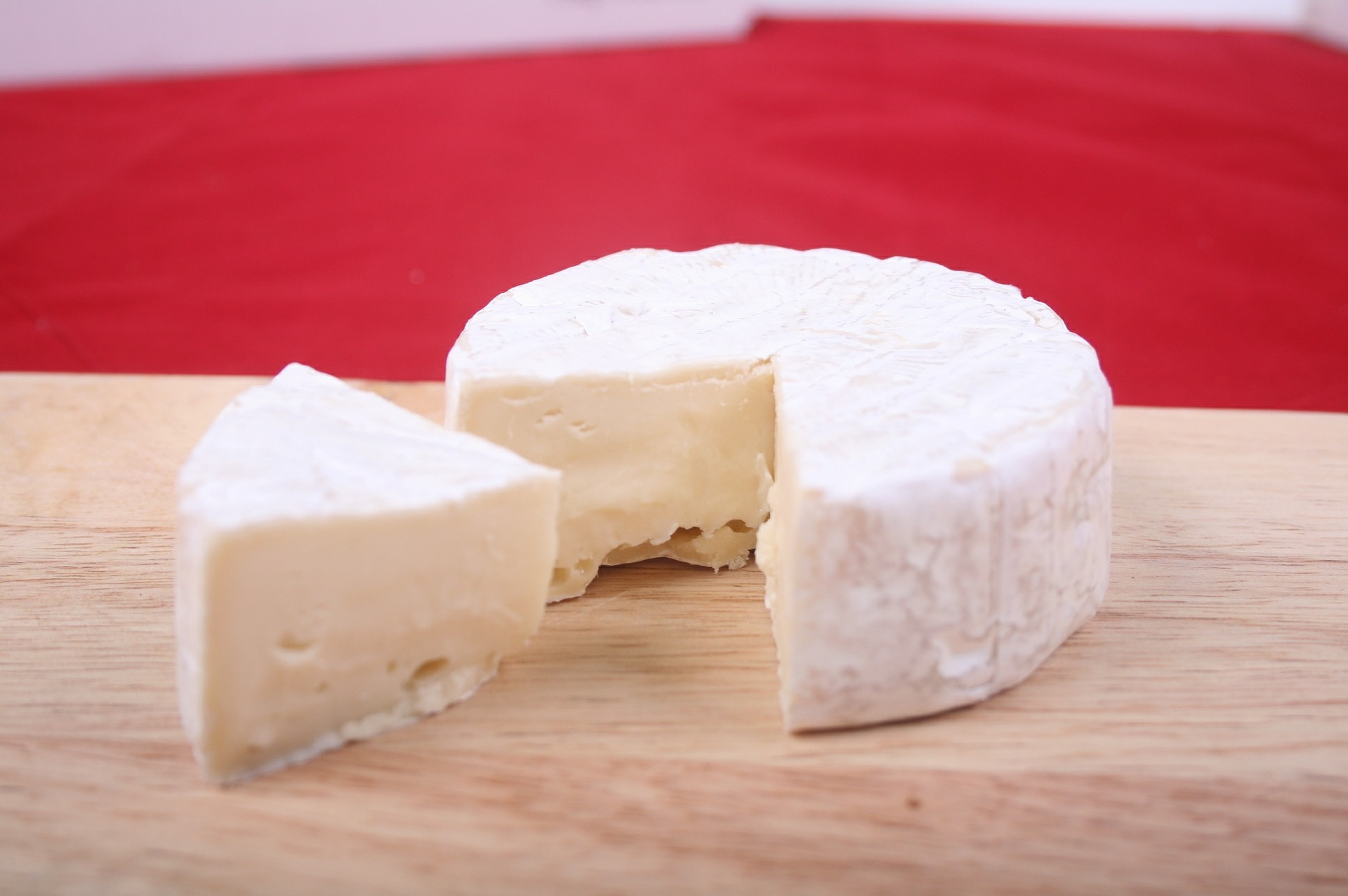Fromage type